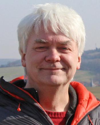 richard schley