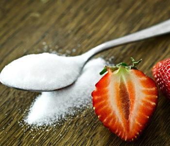 zuckerersatz xylit birkenzucker